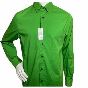 Express Shirts - Men's Express Dress Shirt